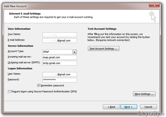 add-new-account-office2010-5
